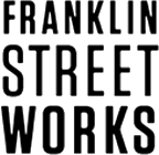 Franklin Street Works is an award-winning, not-for-profit contemporary art space and café that creates original museum-quality exhibitions and engaging educational programs.