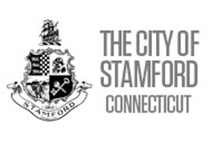 City of Stamford CT