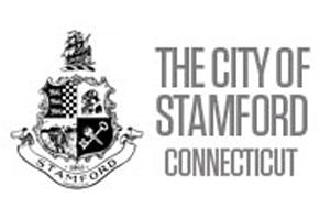 City of Stamford CT