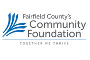 Fairfield County Community Foundation