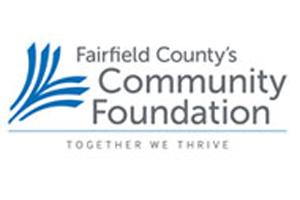 Fairfield County Community Foundation