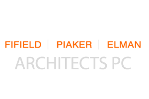 Fifield Piaker Elman Architects PC
