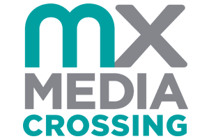 mx Media Crossing