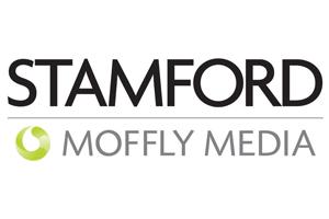 Stamford Moffly Media